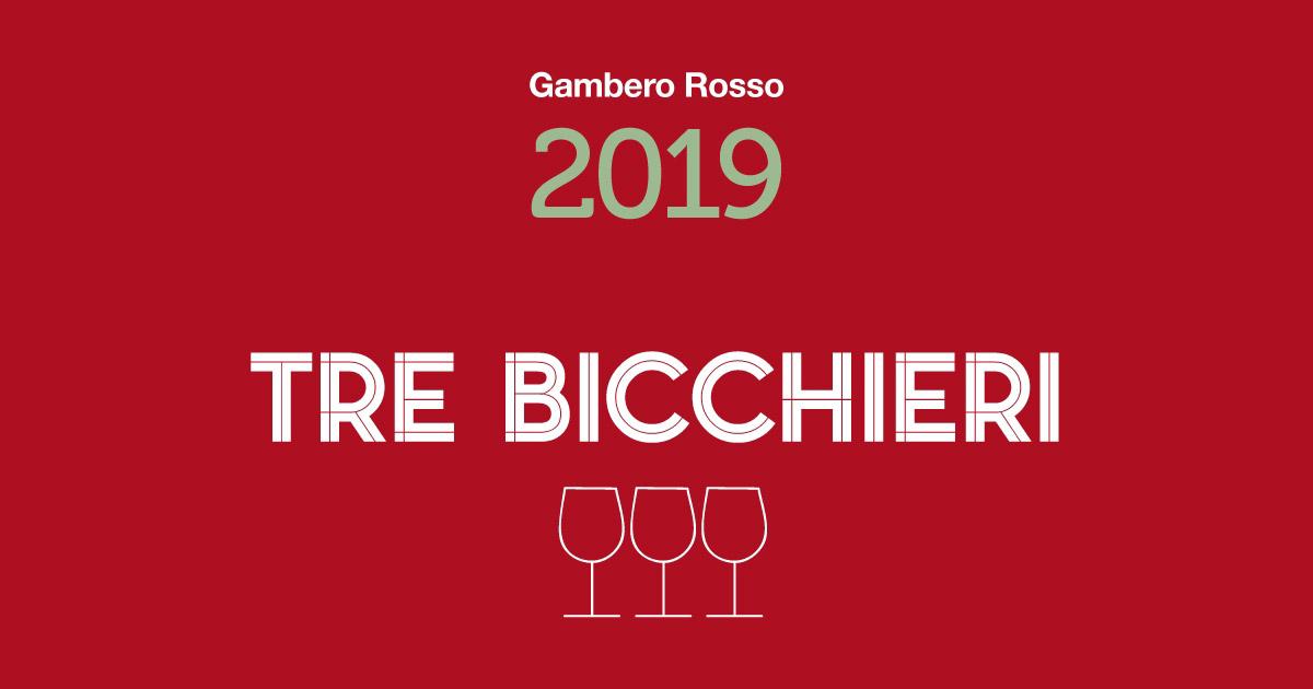 La Cantina Su'entu Al Gambero Rosso World Tour